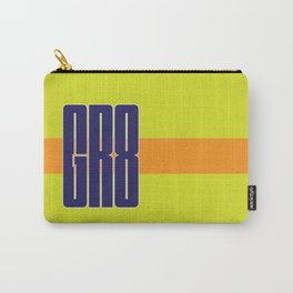 GR8 Carry-All Pouch