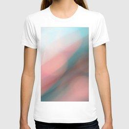 Color Games Seven T-shirt