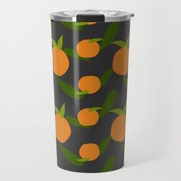 Mangoes in the dark Travel Mug