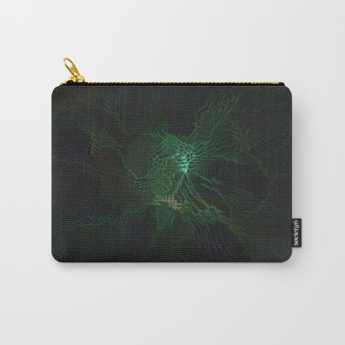 5 Stars 1.0 Carry-All Pouch