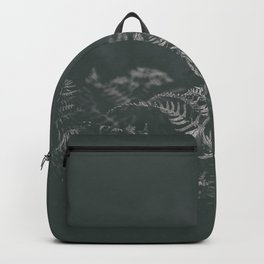 Gothic nature Backpack