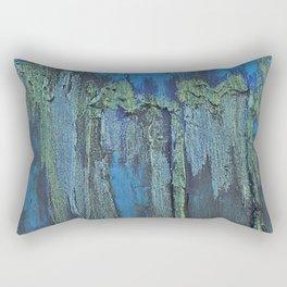 staligreen Rectangular Pillow