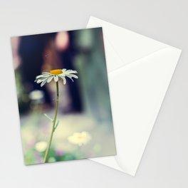 Daisy I Stationery Cards