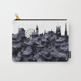 Sheffield Skyline Great Britain Carry-All Pouch