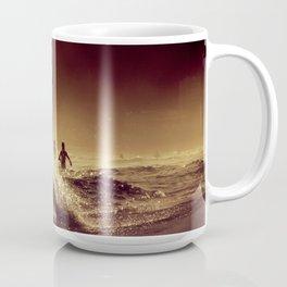 Ipanema #6 Coffee Mug