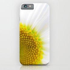 You Brighten My Day Slim Case iPhone 6s