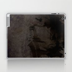 Jazzman laptop Laptop & iPad Skin