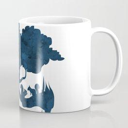 Squirrels Coffee Mug