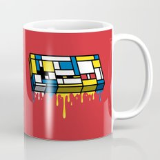 The Art of Gaming Mug