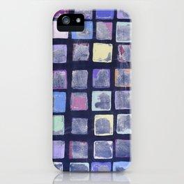 Cuban Art iPhone Case