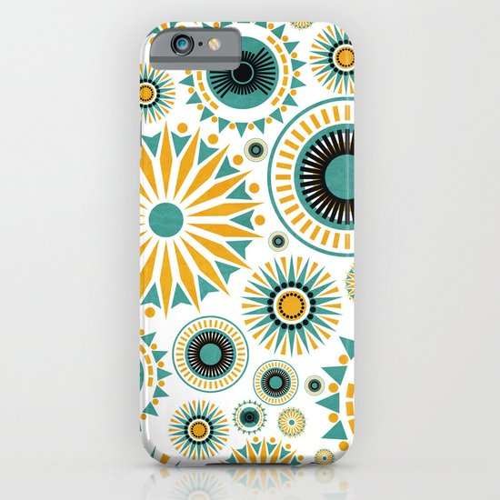 All That Jazzier iPhone & iPod Case