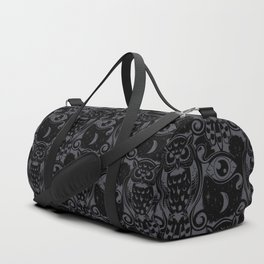 Insomnia Duffle Bag
