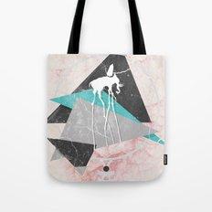 ImaginationCatcher Tote Bag