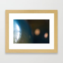 All That Remains 2 Framed Art Print