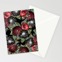 The Night Garden II Stationery Cards