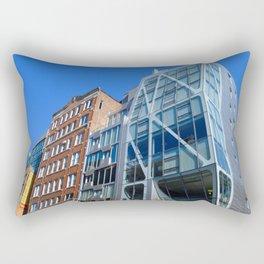 Highline Rectangular Pillow