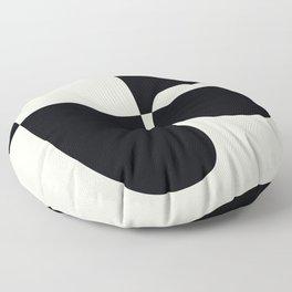 // Reverse 02 Floor Pillow