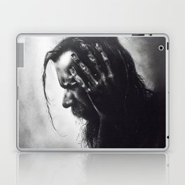 """""""Some Dance to Remember, Some Dance to Forget"""" Laptop & iPad Skin"""