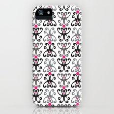 Swish Slim Case iPhone (5, 5s)