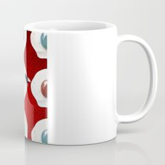 Disco Breakfast Mug