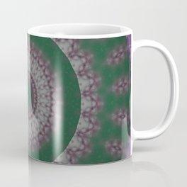 Some Other Mandala 359 Coffee Mug