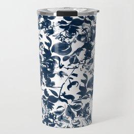 Abstract pattern 2 Travel Mug