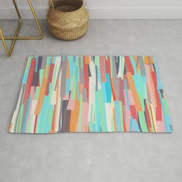 This City Rug