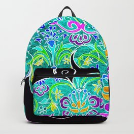 Let it grow Backpack