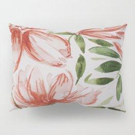 Rosie Night Pillow Sham