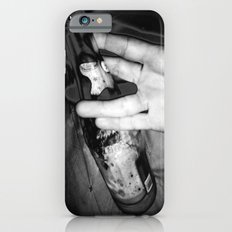 Live Long and Drink iPhone 6s Slim Case