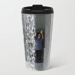OMmmm Travel Mug