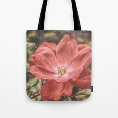 Ever So Inviting Tote Bag