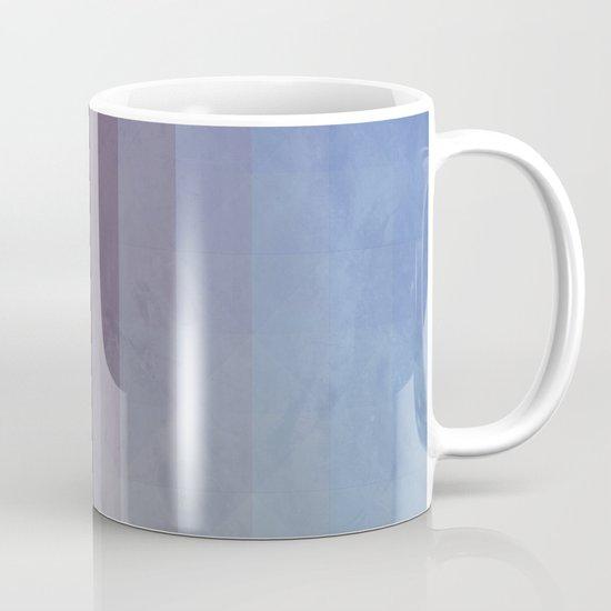 myssyng yww Mug