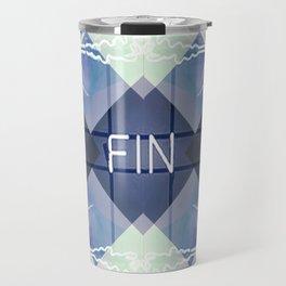 _FIN Travel Mug