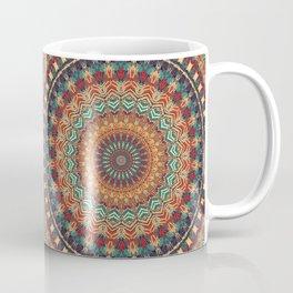 MANDALA DCXXXIII Coffee Mug