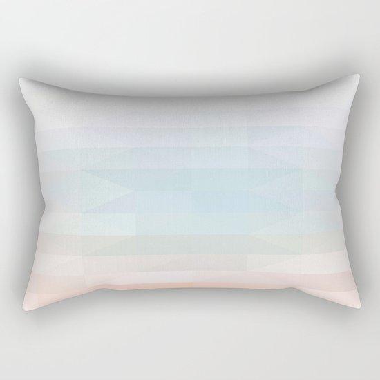 Heaven Rectangular Pillow