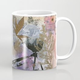 Boxful of Memories Coffee Mug