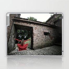 Ballerina Project XIX Laptop & iPad Skin