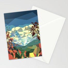 Landshape Stationery Cards