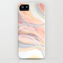 INTERTWiNED iPhone Case