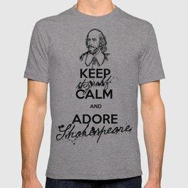 Love Theatre! T-shirt