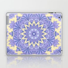 Mandala 63 Laptop & iPad Skin
