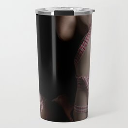 fetish Travel Mug
