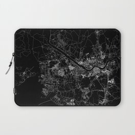 Seoul Laptop Sleeve