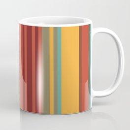Cette année là (1973) Coffee Mug
