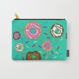 sweet and creamy Carry-All Pouch