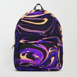 -dread- Backpack