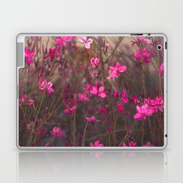 A Fairy Song - Botanical Photography #Society6 Laptop & iPad Skin