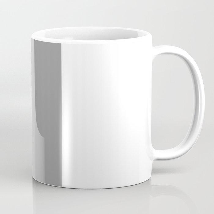 Music Catcher Coffee Mug