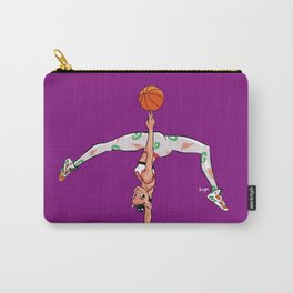 CoolNoodle AirJordan6 Gatorade Carry-All Pouch